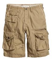 pantolnoes cortos