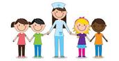 Nota de la enfermera