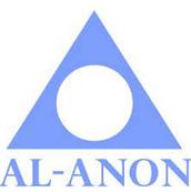Al-Anon/Alateen