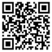 FALL FAMILY FESTIVAL SIGN UP QR CODE