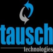 Search Engine Optimization Services Pennsylvania