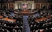 Debating a Bill