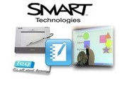 SMART: new features of Notebook 2015