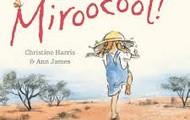 It's a  mirocool