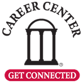 Hello from your Career Consultant!