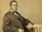 William Still: A Conductor of the Underground Railroad