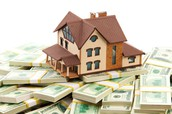 Investment in real estate – Intelligent choices for smarter gains