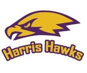 Harris Middle School
