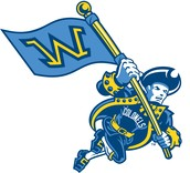 Wilkes University Athletics