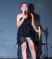 Premios Yoguis 2014