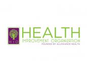 Health Improvement Organization