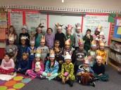 Multiplication Chiefs!