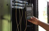 Certificación Cableado - Fibra óptica