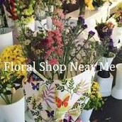How You Can Get Company Insurance For The Flower Shop