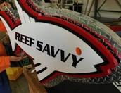 Reef Savvy