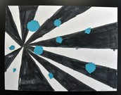 Work by Omar A