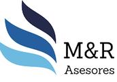 M&R Asesores en Seguros