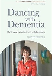 Books for People Living with Alzheimer's & Related Dementias