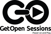 ABOUT SOULFUL CYPHER™ COLLABORATION PARTNER - GetOpen Sessions
