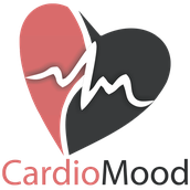 What's happening in CardioMood
