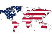 Americanization (+)