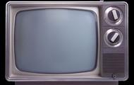 Tech: TVs