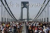 Myth Debunked: Life at Dalat is Neither a Marathon nor a Sprint!