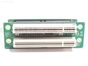 PCI slot