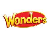 Wonders Technology