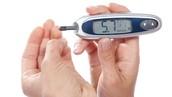 Improving blood sugar
