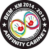 Open Recruitment For BEM KM STIE Kesatuan Bogor