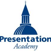 News from Presentation Academy