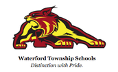 Waterford Township School District.