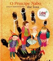 A capa do livro !!!