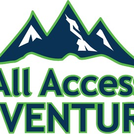All Access Adventures