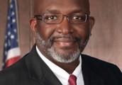 Come Support Our Next US Senator Derrick Grayson