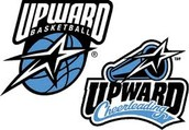 Upward-Sign Up Today