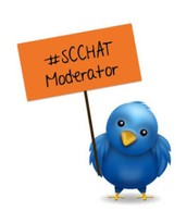 Check out the School Counselor Community on Twitter!