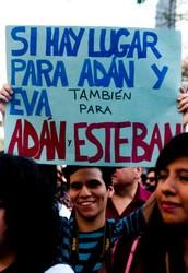 Unión Civil Perú