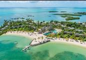 Mauritius Island, Mauritius