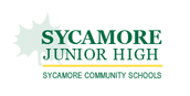 Sycamore Junior High School