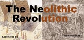 Join the Neolithic Revolution.