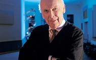 What do you know about James Watson