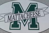 Mattacheese!