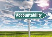 Possible changes to the NC Accountability Model -