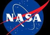 THE ESTABLISHMENT OF NASA