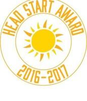 Rayzor PTA Wins Award