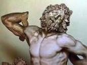 Hellenistic Ideals