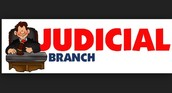 Judicial Branch