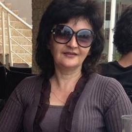 Mirjana Devic